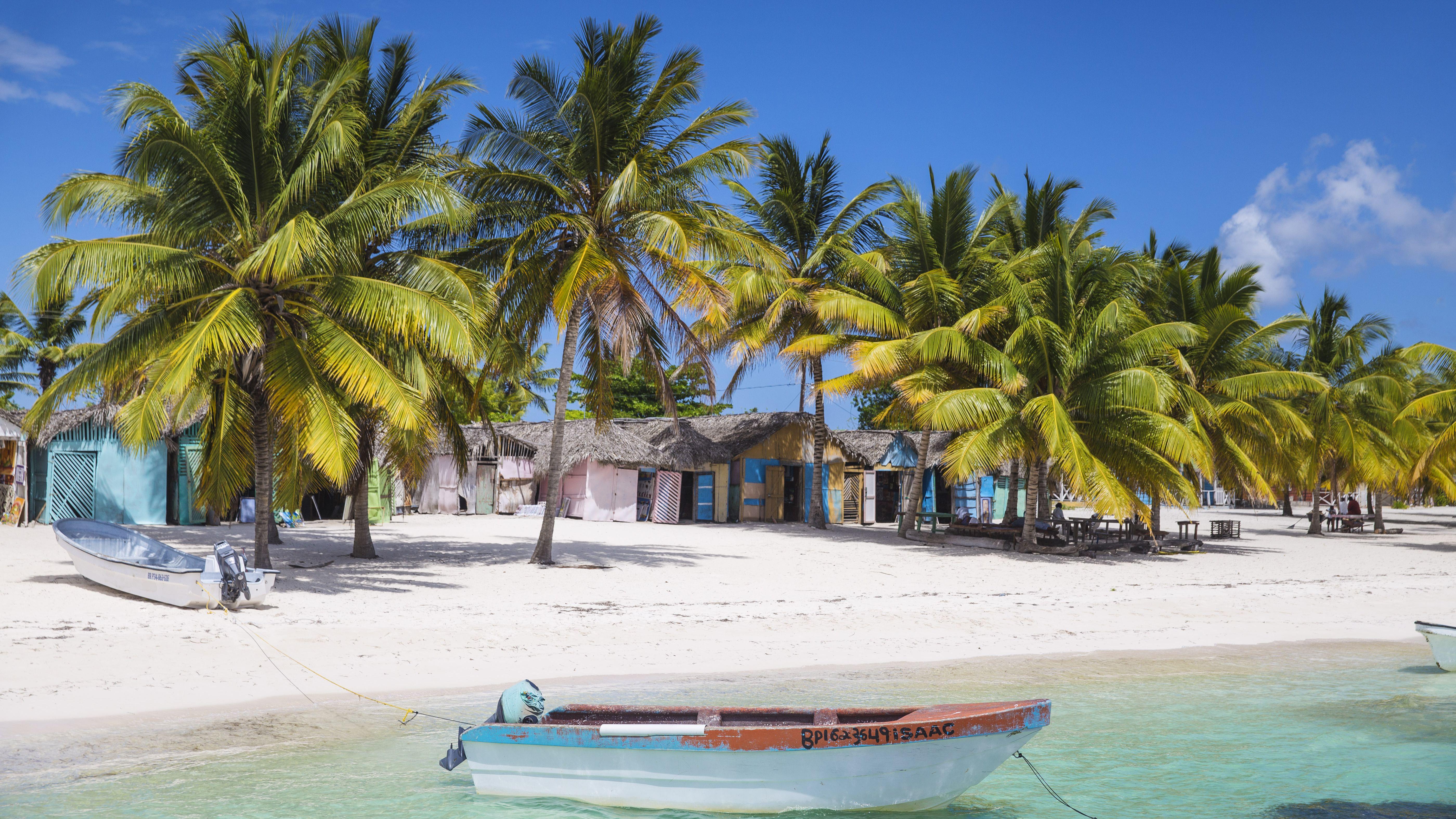 668bacc5f2 Best Caribbean Island Honeymoon Destinations