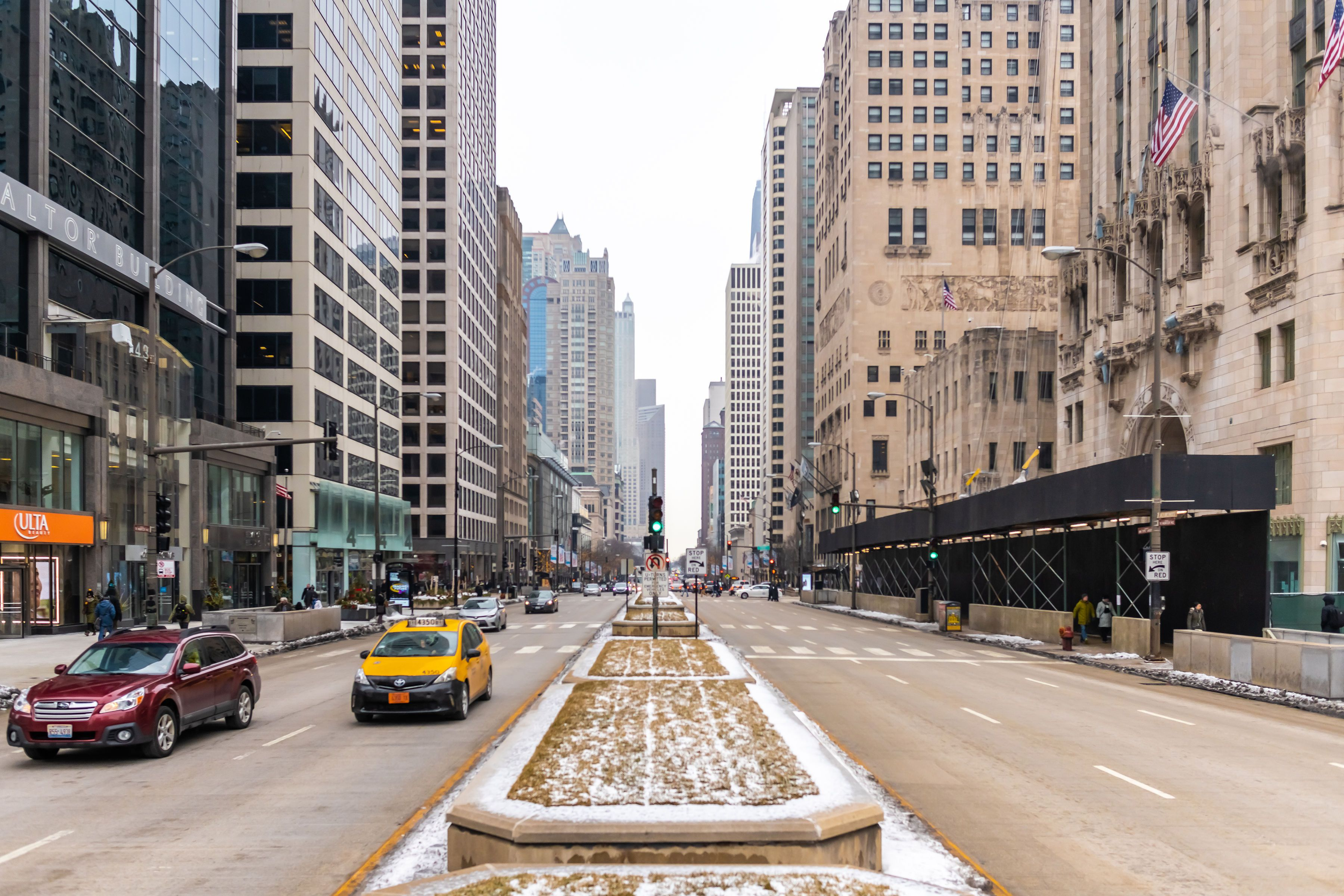 One Day in Chicago: The Perfect Itinerary