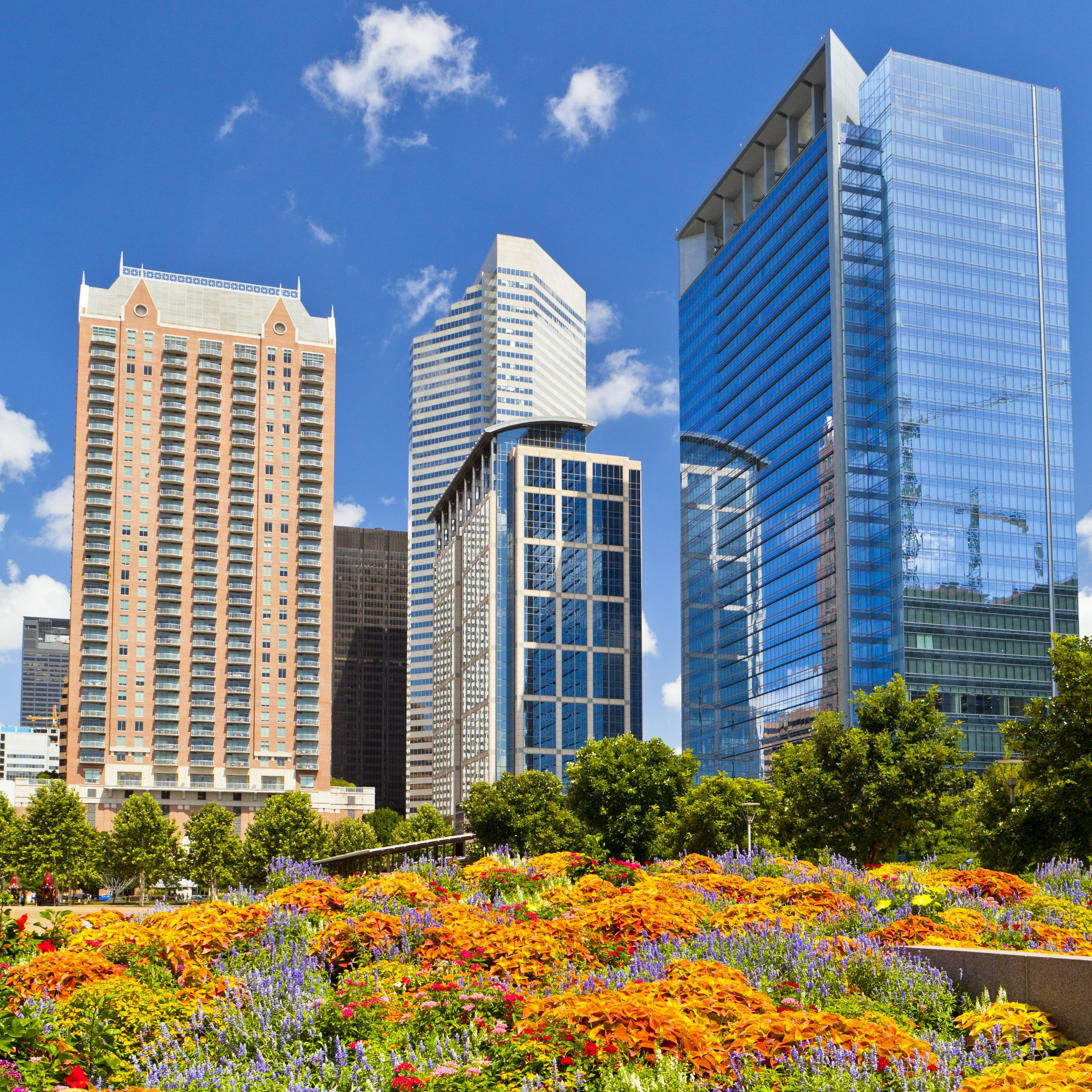 20 Best Attractions And Things To Do In Houston Texas