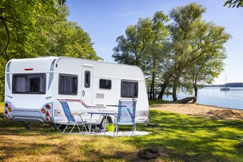 Everything You Ever Wanted to Know About RV Warranties