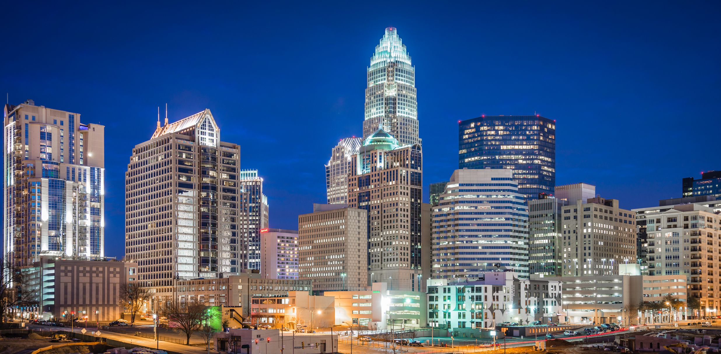 Triangle Rent A Car Raleigh Nc: Best Things To Do In The Triangle, North Carolina