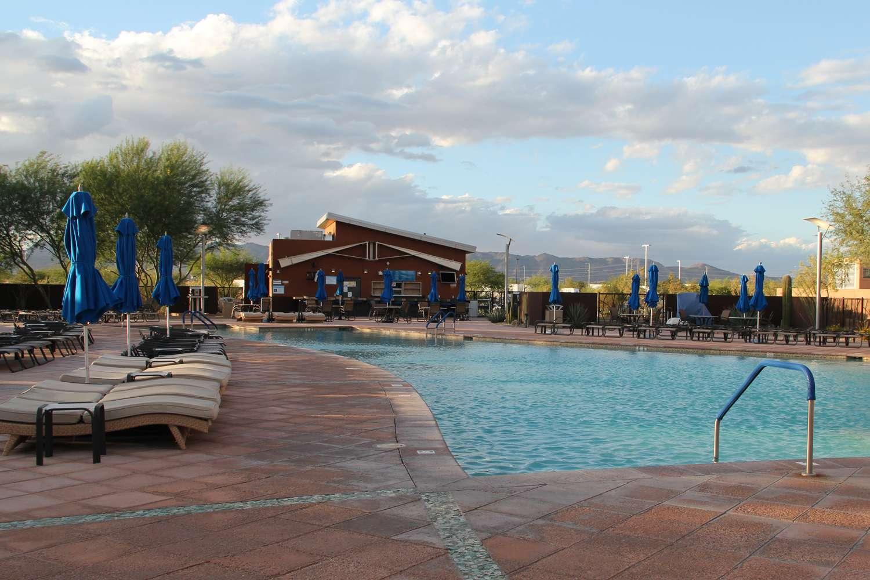 Wild Horse Pass Casino Players Club
