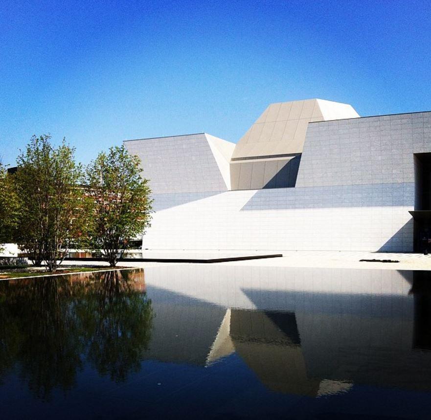 datovania v Toronte Ontario prvé dojmy rýchlosť datovania Canberra