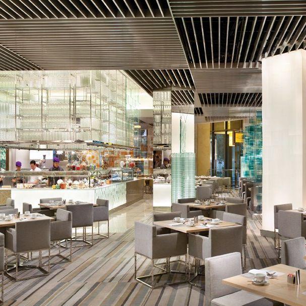 The 15 Best Restaurants in Las Vegas