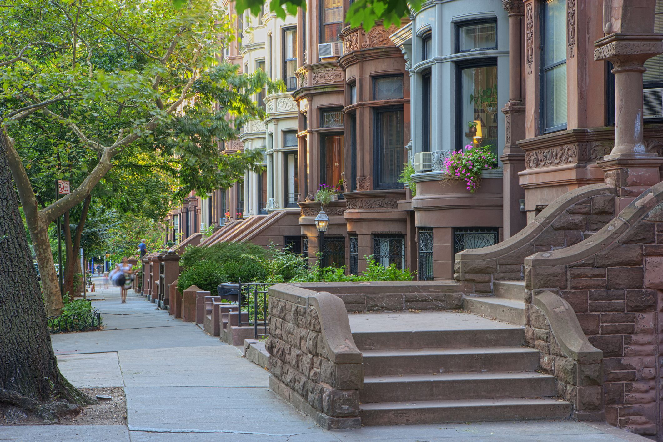 Park Slope Brooklyn Visitors Guide