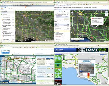 Best Free Driving Directions and Map Websites and Apps Driving Directions Mapquest Google Maps on