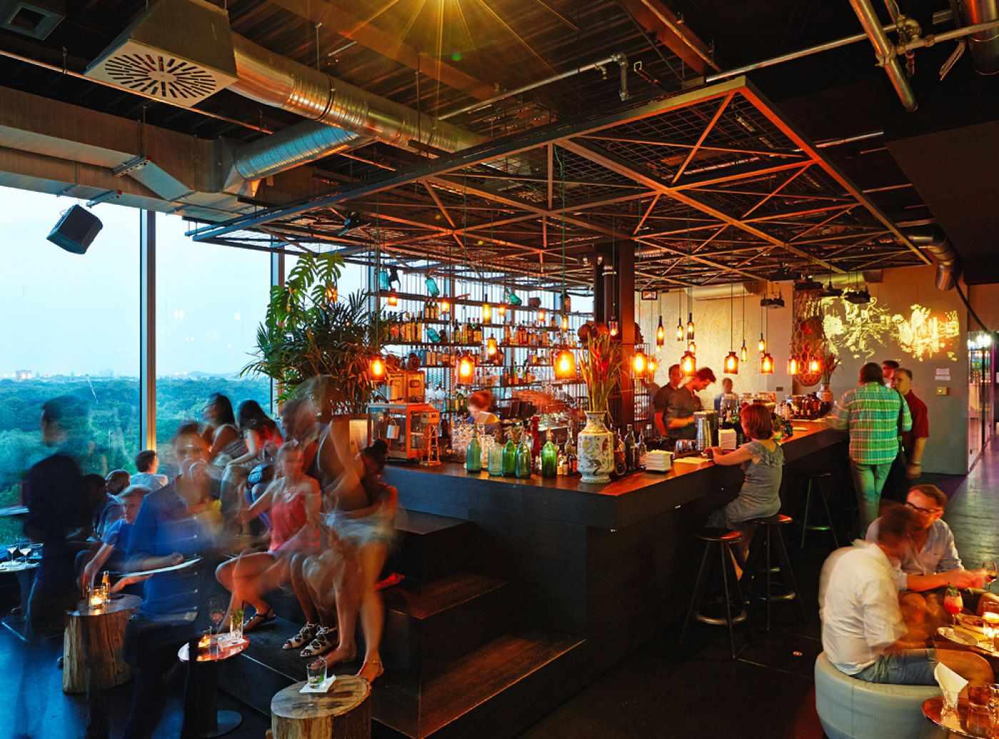 beste bars für singles berlin