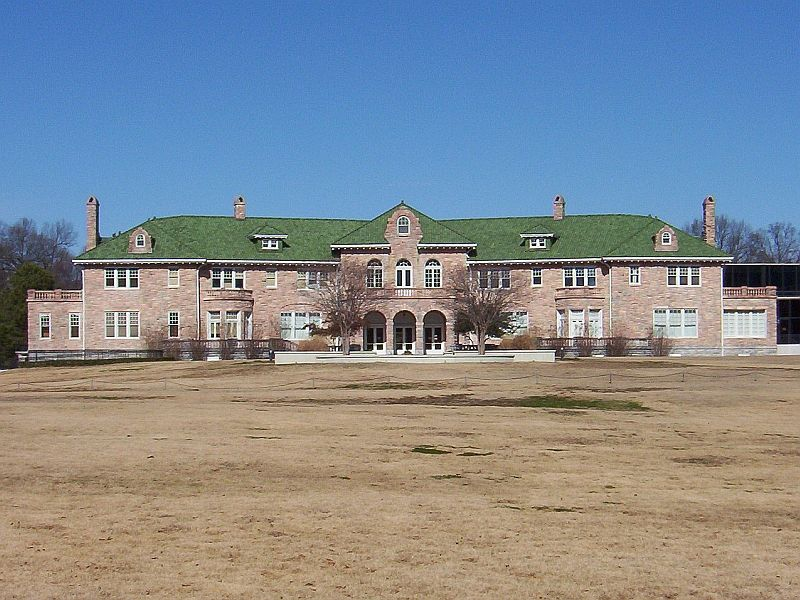 The Pink Palace Museum in Memphis: The Complete Visitors Guide