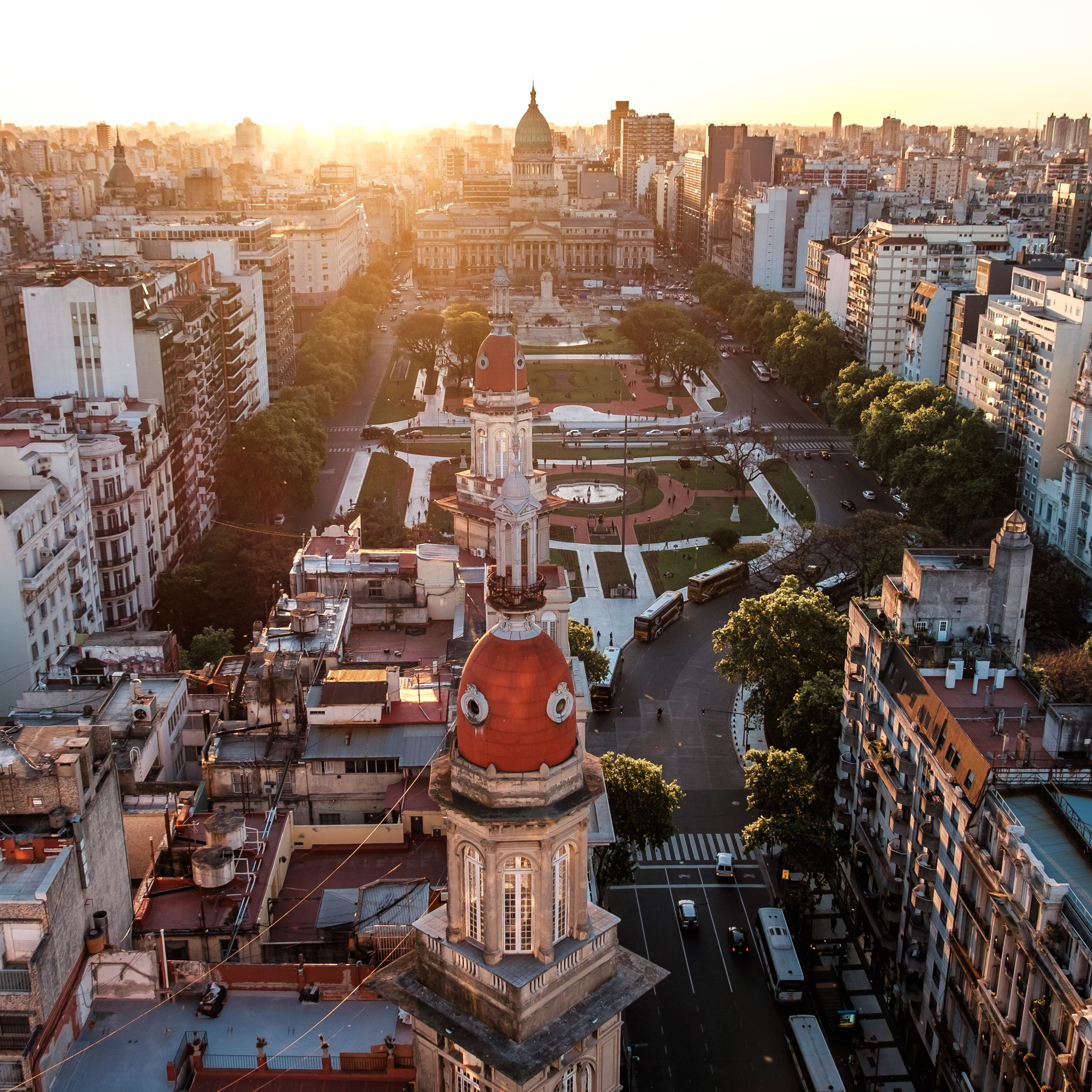 20 Things to Do in Buenos Aires