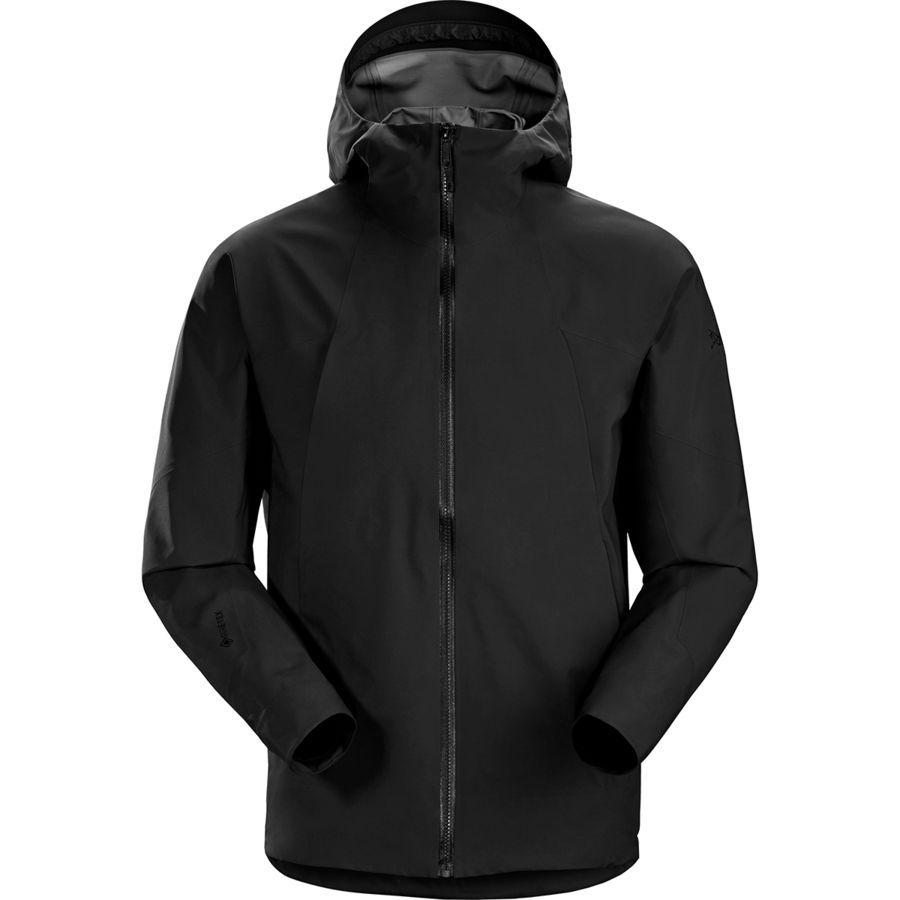 Arc'teryx Fraser Jacket Men's