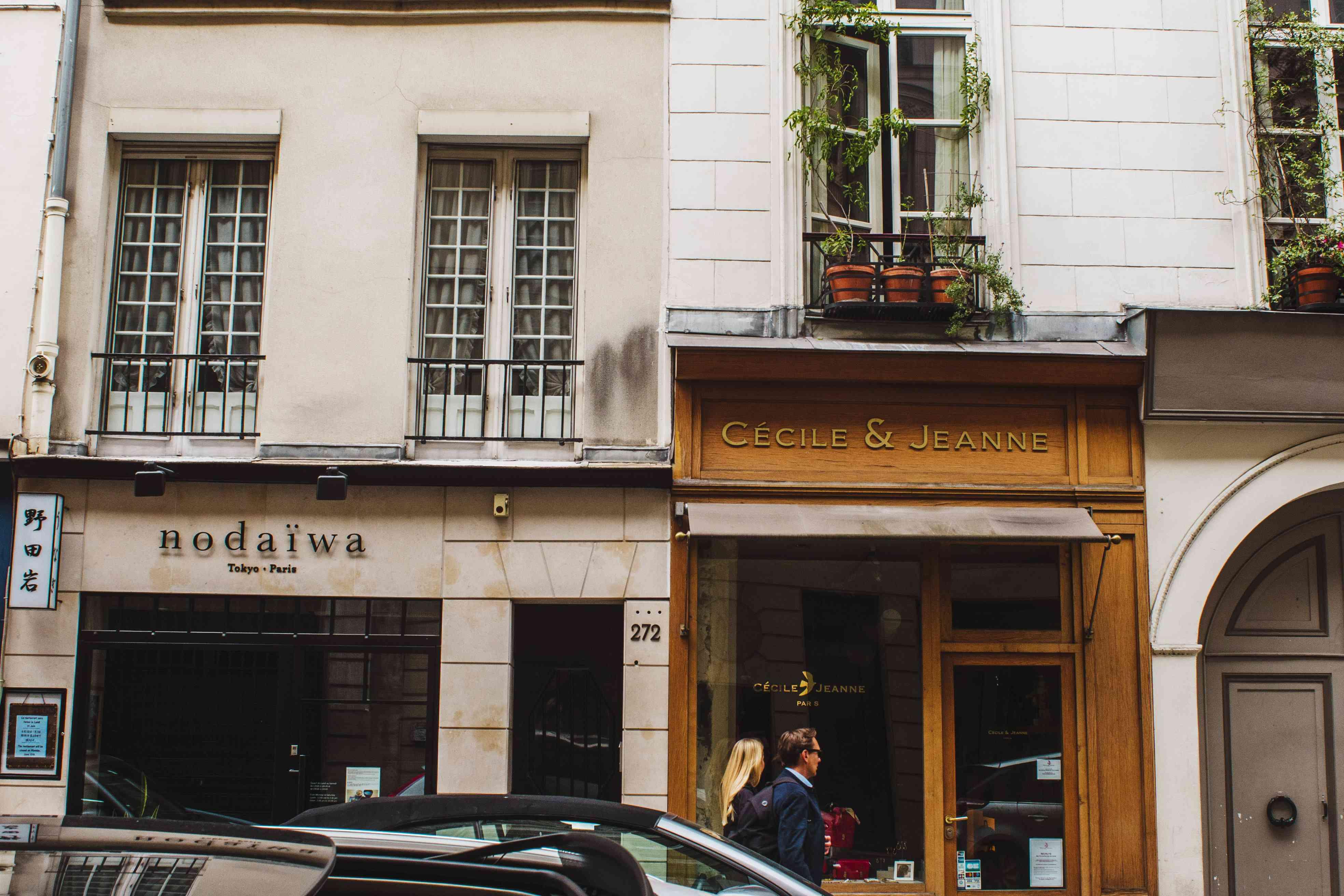 KEY LARGO Damen Top Paris