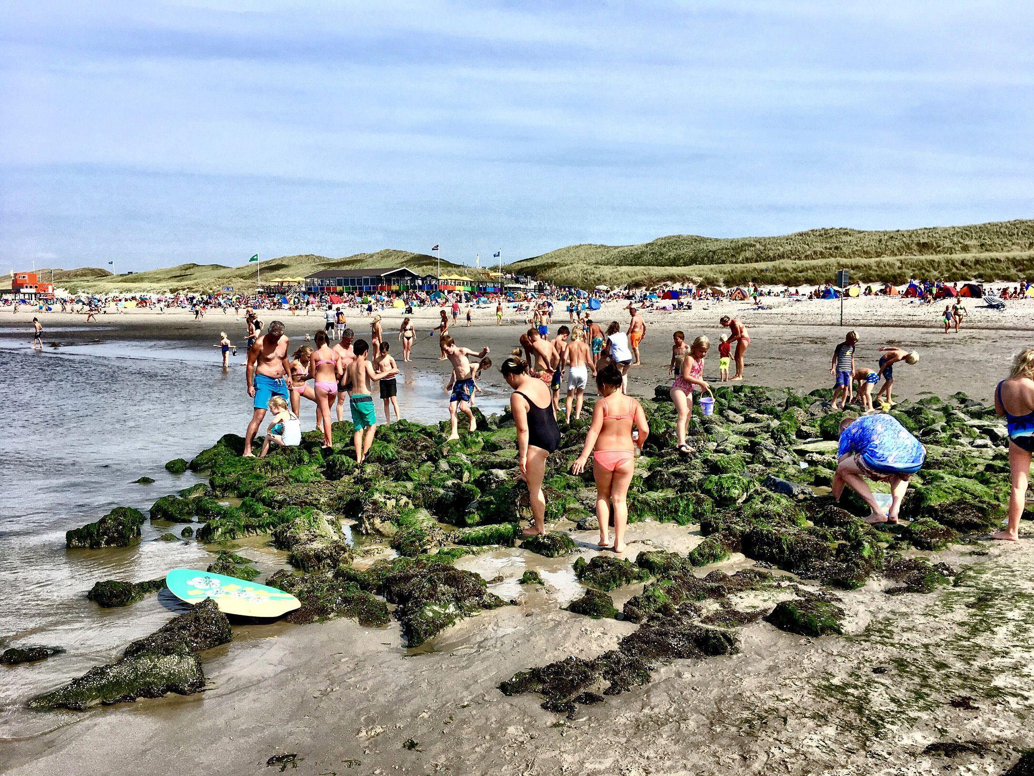 Playa Callantsoog