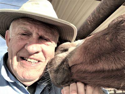 Headshot of Jim Winnerman