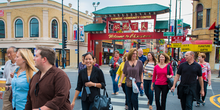 Explore Chicago Through These Amazing Culinary Tours
