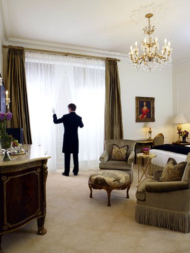Hotel Guest Room: Romantic Honeymoon At Plaza Hotel NYC Photos