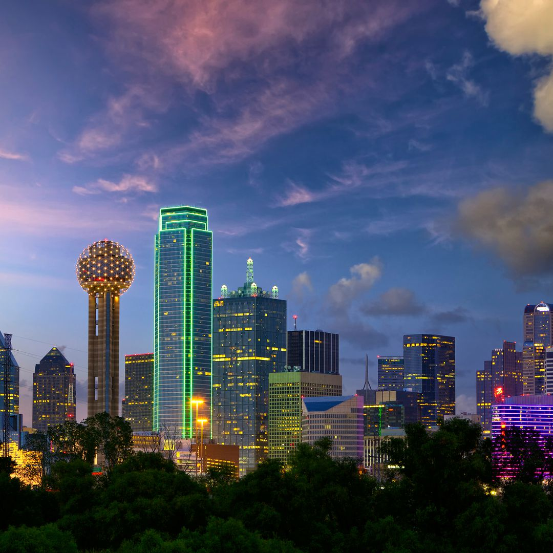 Your Trip to Dallas: The Complete Guide