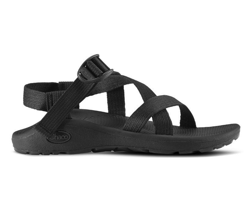 Chaco Z/Cloud (Wide Width) Sandals