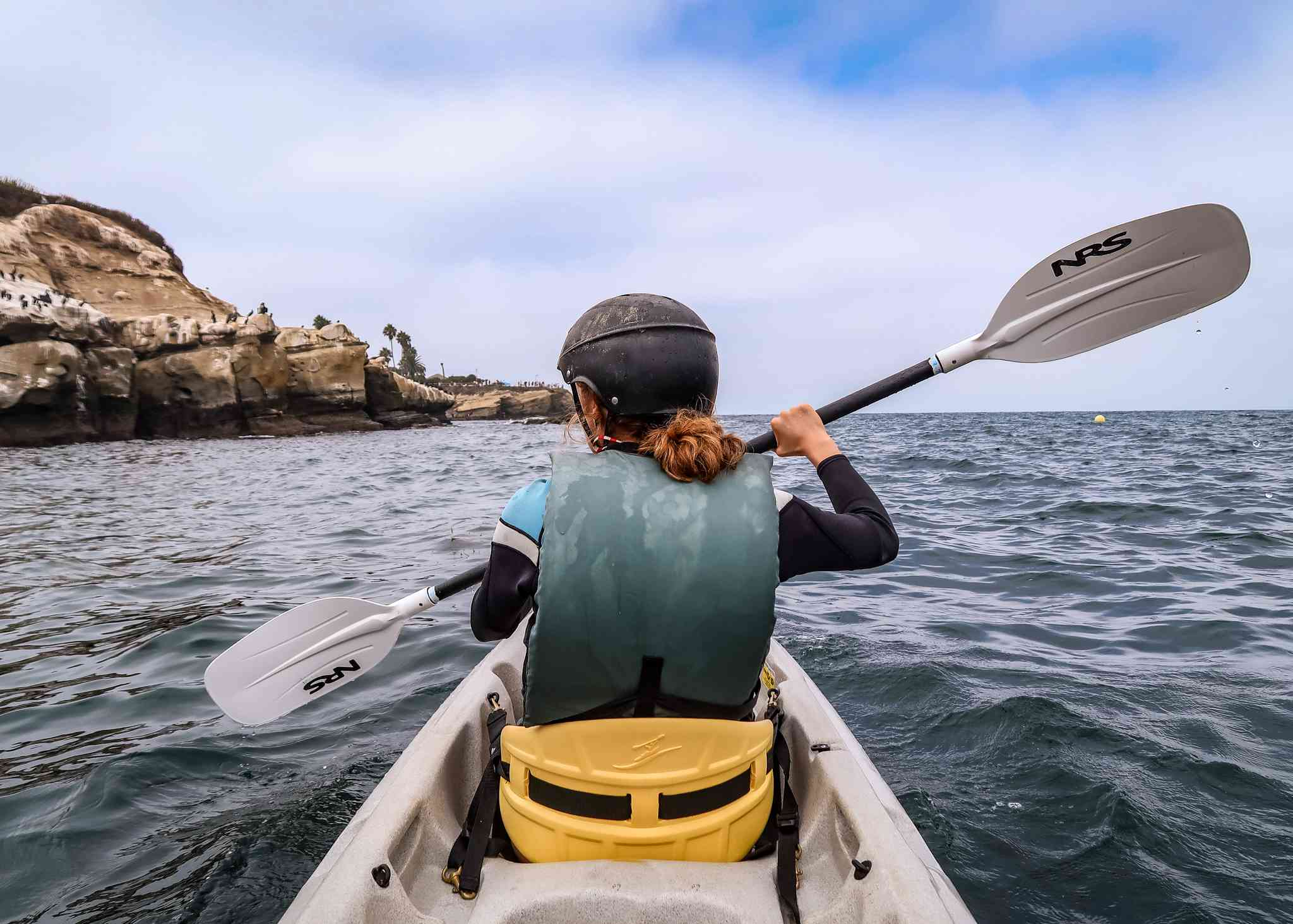 48 Hours In San Diego The Ultimate Itinerary