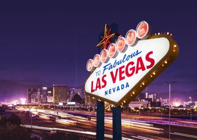 The 8 Best Las Vegas Hotels Of 2021