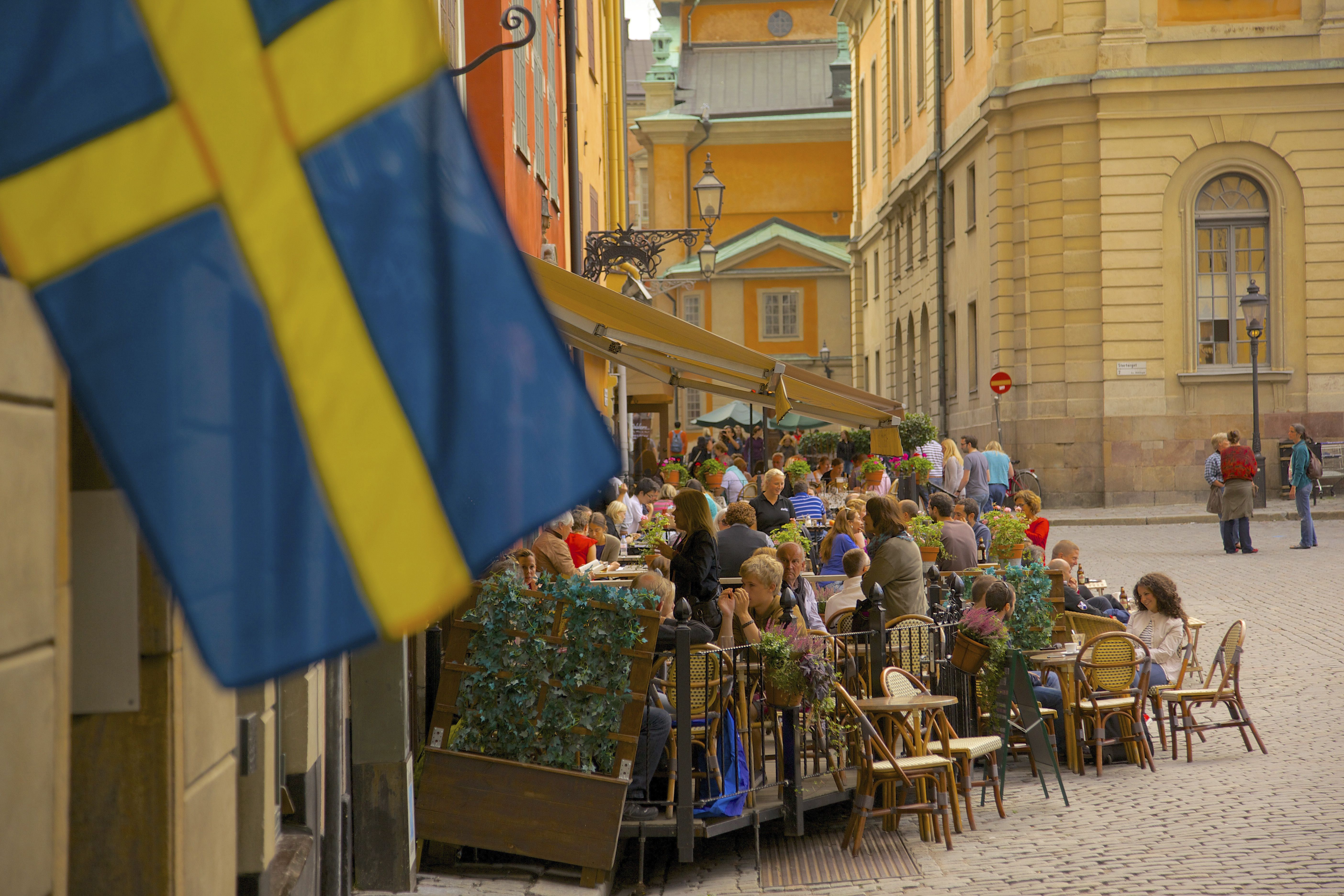15 Things Not to Do When You Travel to Sweden