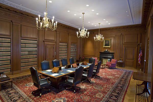 Supreme Court Building Photos Washington Dc