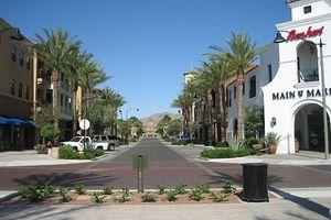 Buckeye, Arizona
