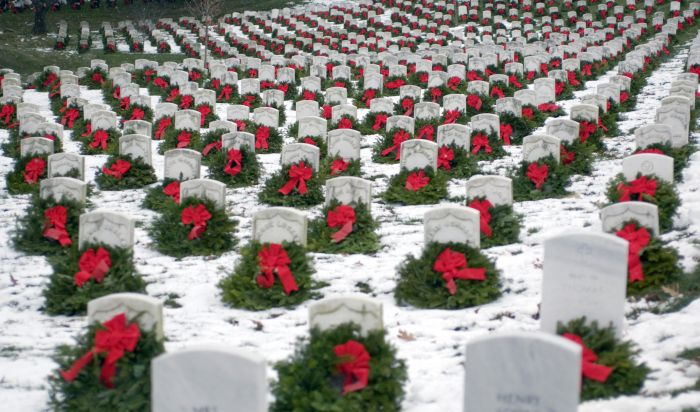 Image result for national wreath day