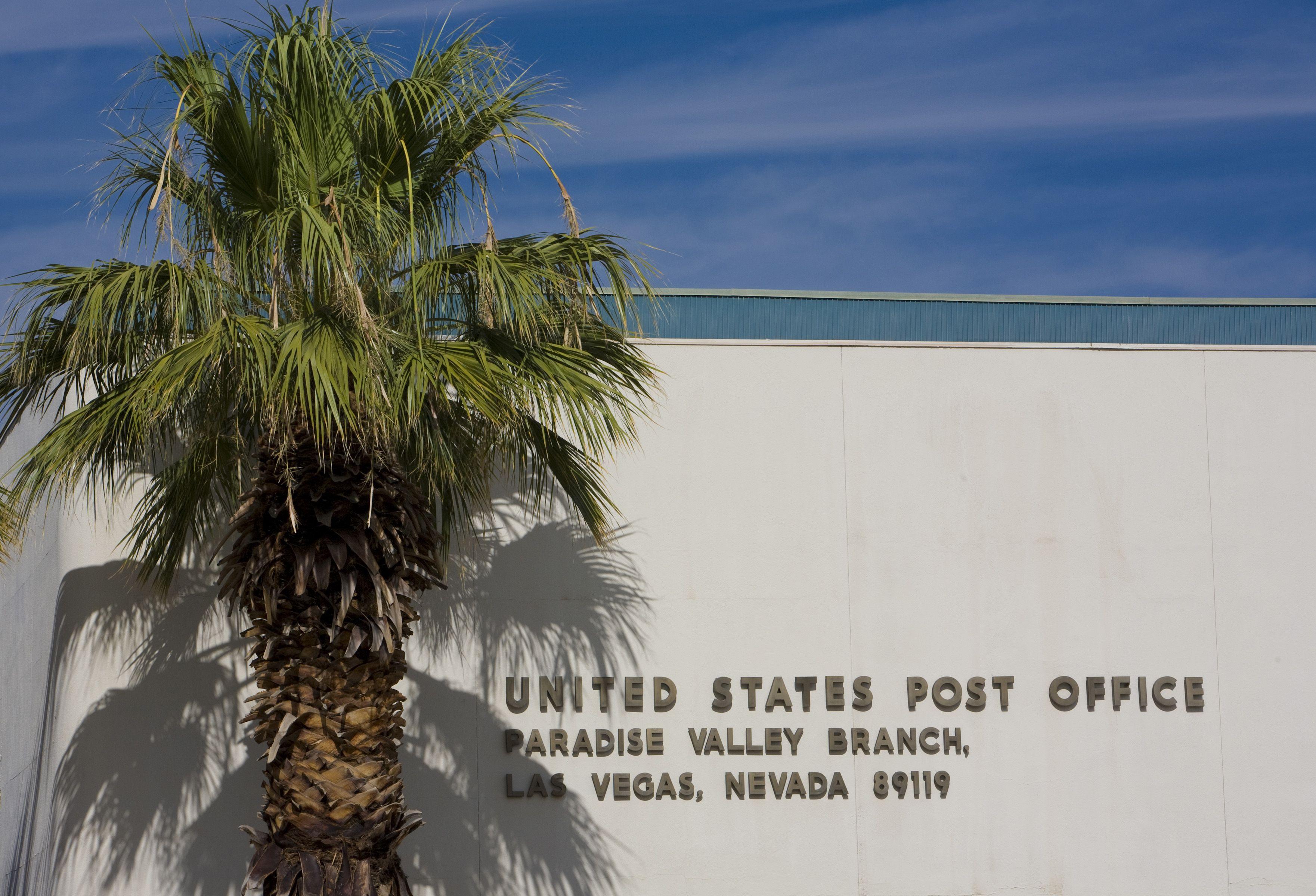 VIP pripojiť Las Vegas Zoznamka zóna online