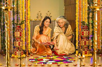 Diwali 2019 date in india in Perth