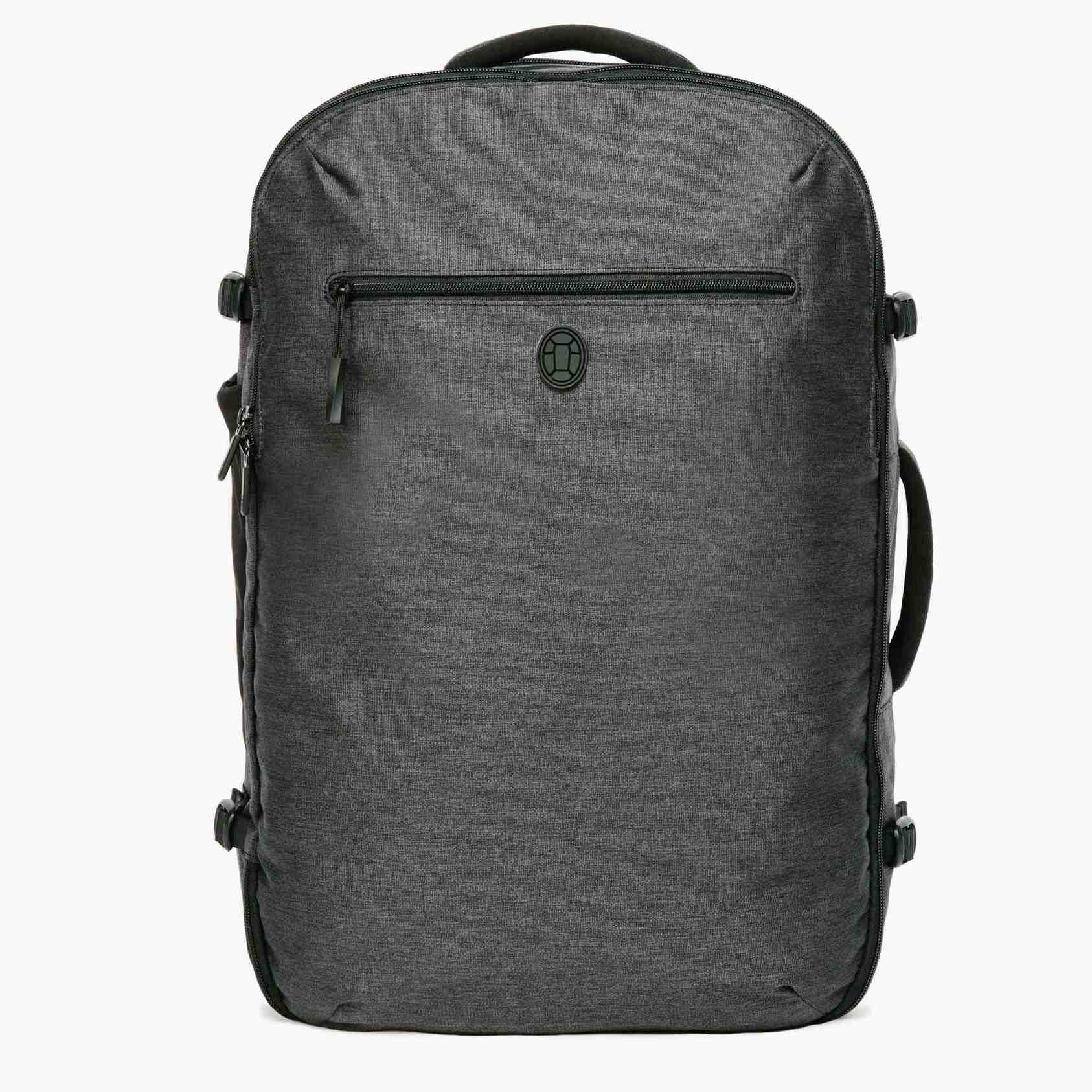 487afdf6ea Best Suitcase-Style  Tortuga Setout Backpack