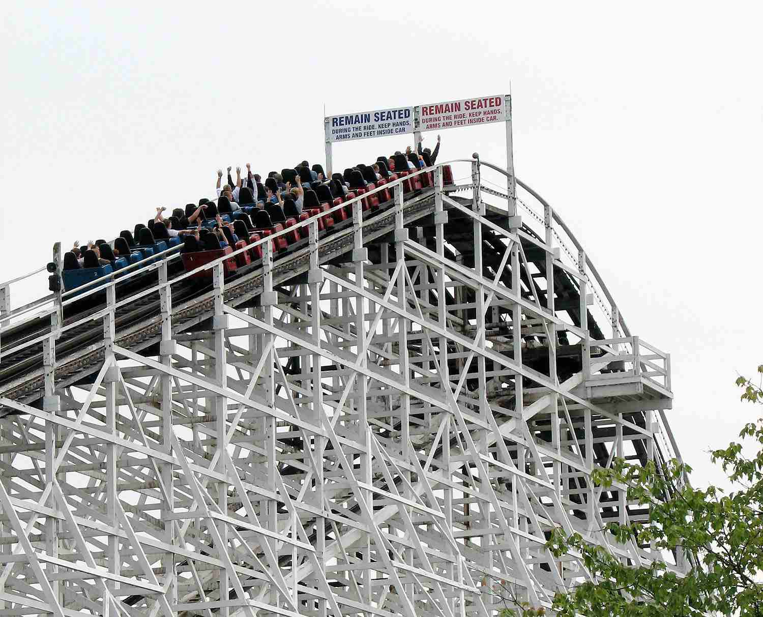 Kings-Island-Racer.jpg