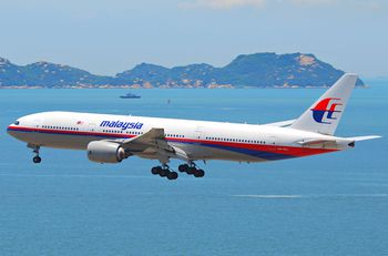 How to say hello in malaysia 5 easy malayian greetings malaysia airlines plane in flight m4hsunfo