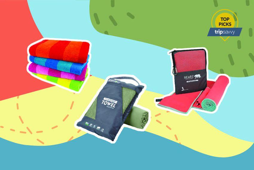 TRIPSAVVY-best-beach-towels