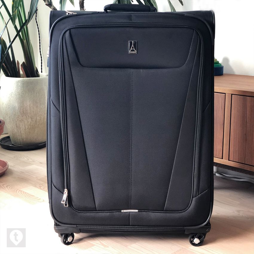 Travelpro Maxlite 5 Expandable Spinner