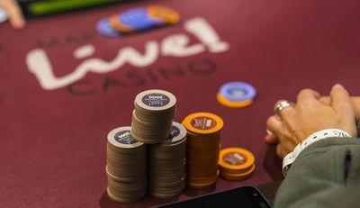 Casino Live Arundel