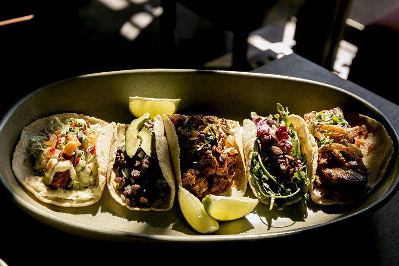 Top 10 Seattle Mexican Restaurants