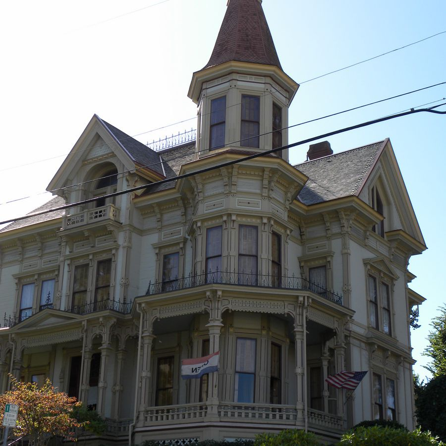 Stupendous 15 Top Things To Do In Astoria Oregon Download Free Architecture Designs Scobabritishbridgeorg
