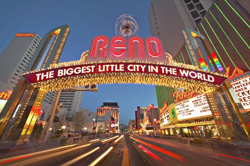 New Restaurants In Reno Nv On Plumb Lane