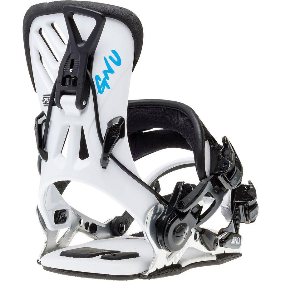 e1618800e2ac The 9 Best Snowboard Bindings of 2019