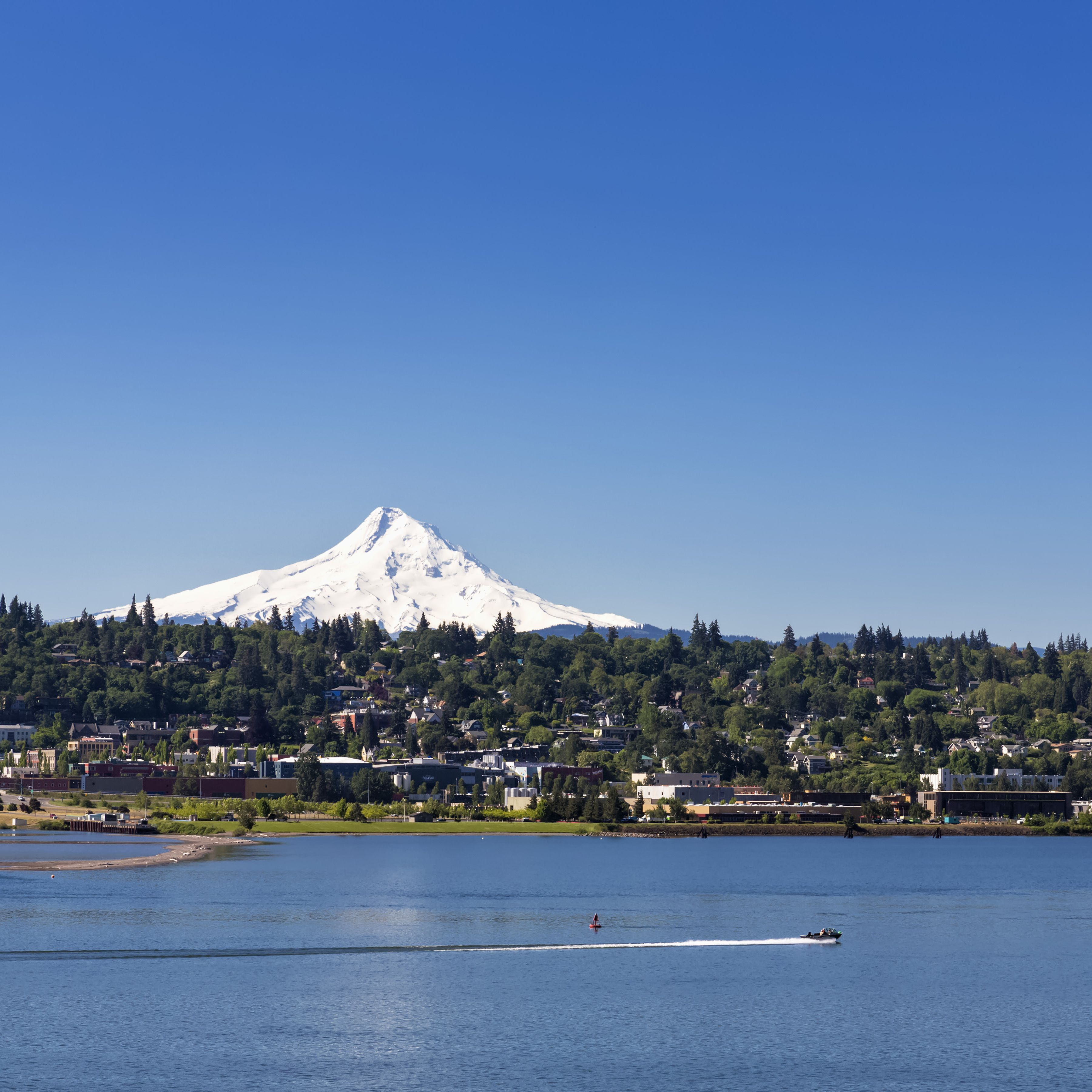 Top Things to Do in Hood River, Oregon on map of gorge amphitheatre, map of columbia basin, map of columbia county, map of white river, map of st lawrence river, tanner creek columbia river gorge, map of john day river, map of missouri river, mt. hood columbia river gorge, map of little river sc, map of ohio river, map of snake river, beacon rock columbia river gorge, map of columbia bar, map of tennessee river, map of red river new mexico, driving the columbia river gorge, map of connecticut river, map of ganges river, multnomah falls columbia river gorge,