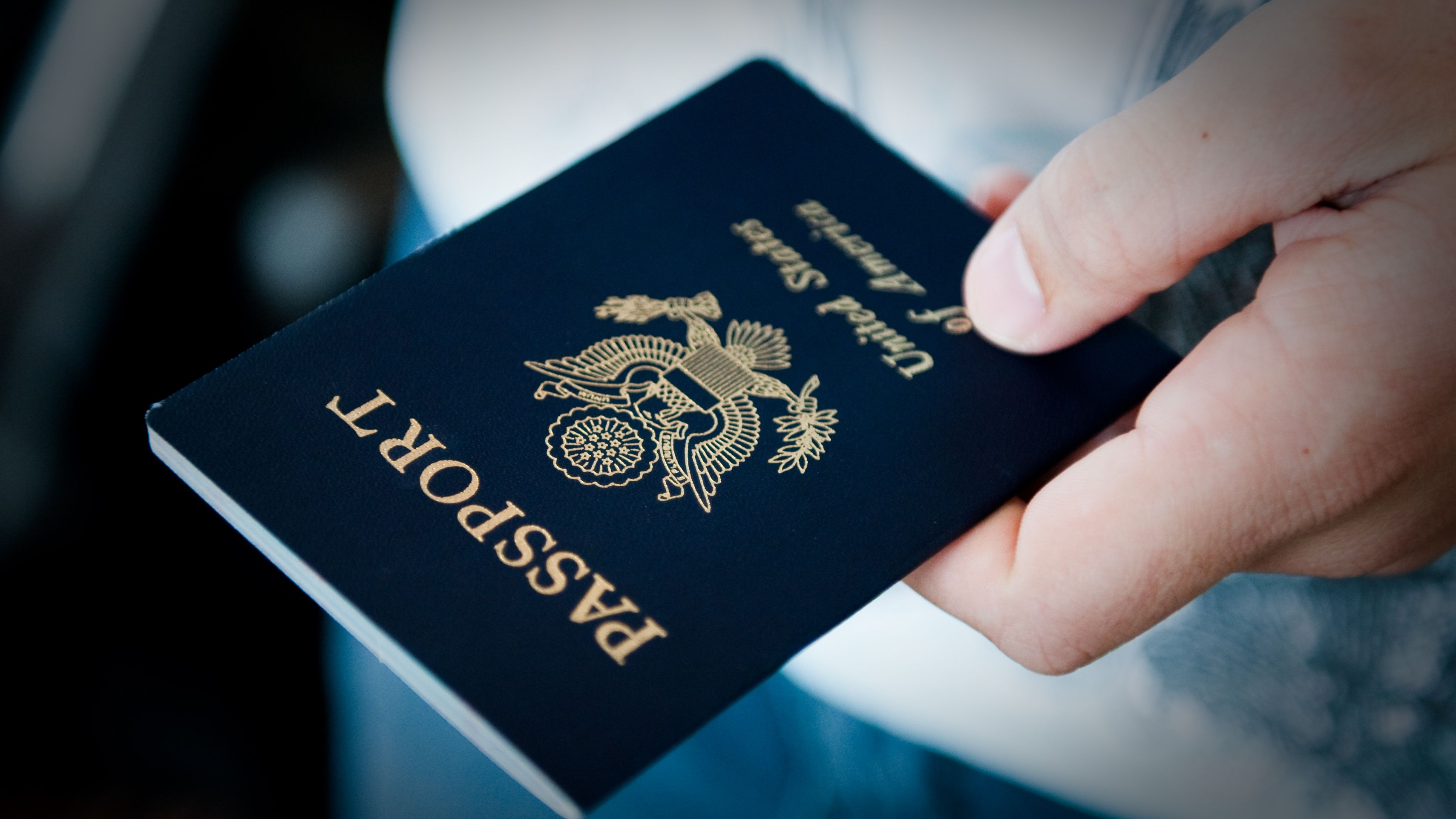 When Should You Renew Your Passport?