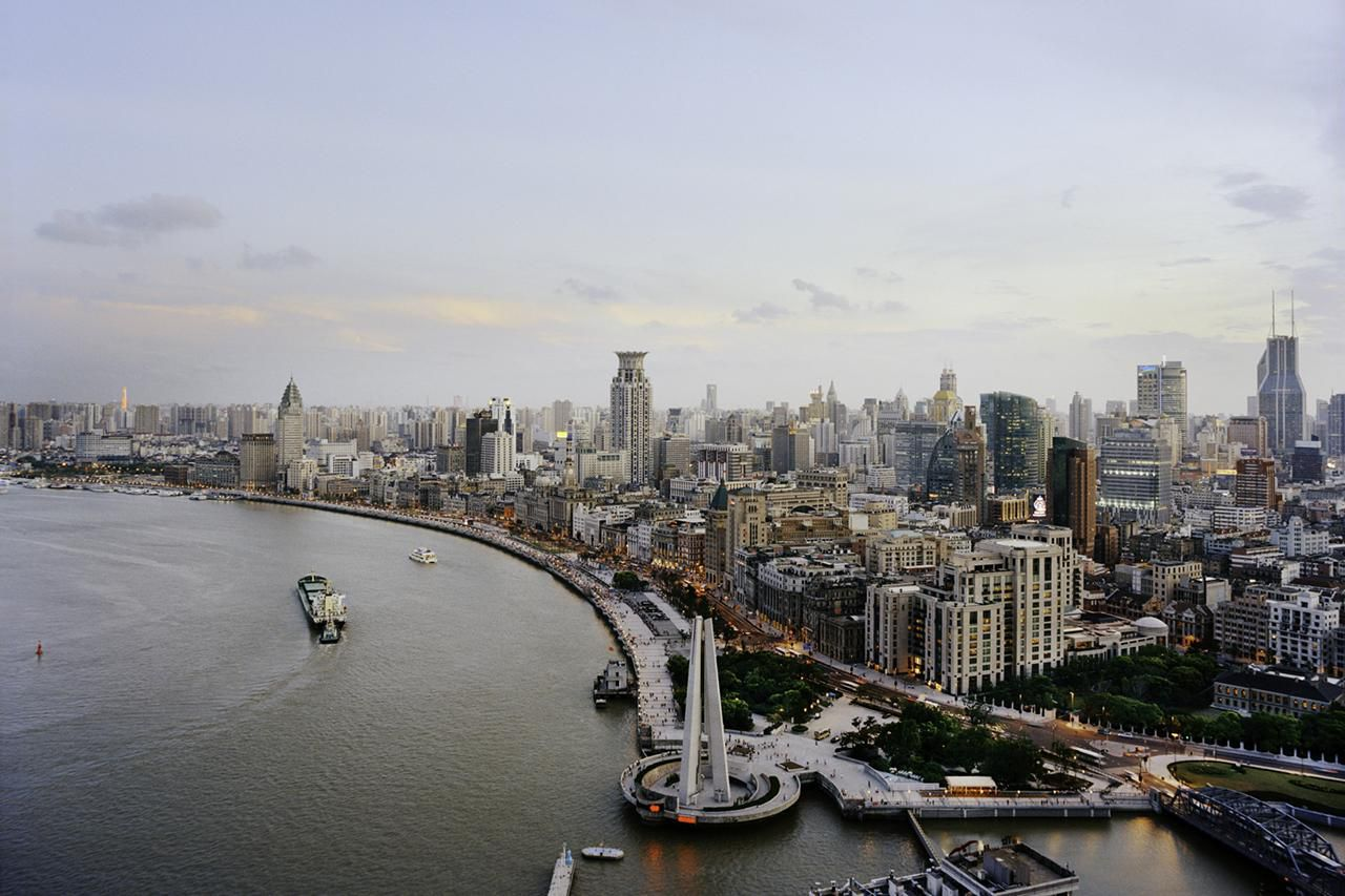 Taking The Train From Hong Kong To Shanghai Tiket Cotaijet Ferry Round Trip Hongkong Macau