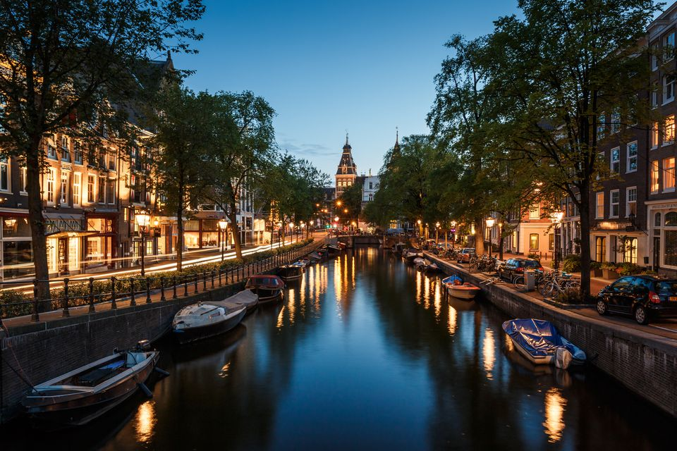 Basic dutch phrases to use in amsterdam hello and other greetings m4hsunfo