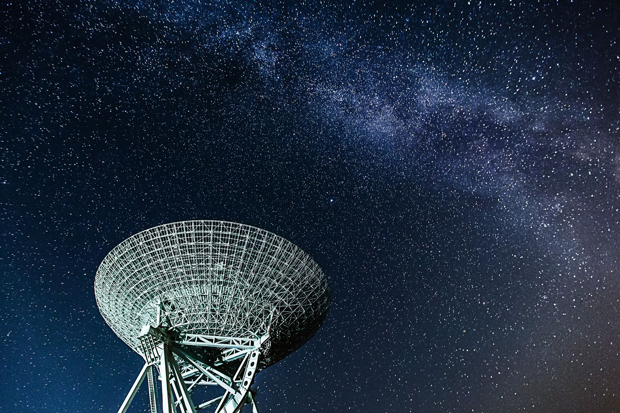 All Star Auto Insurance >> New Mexico Dark-Sky Astronomy Sites for Visitors