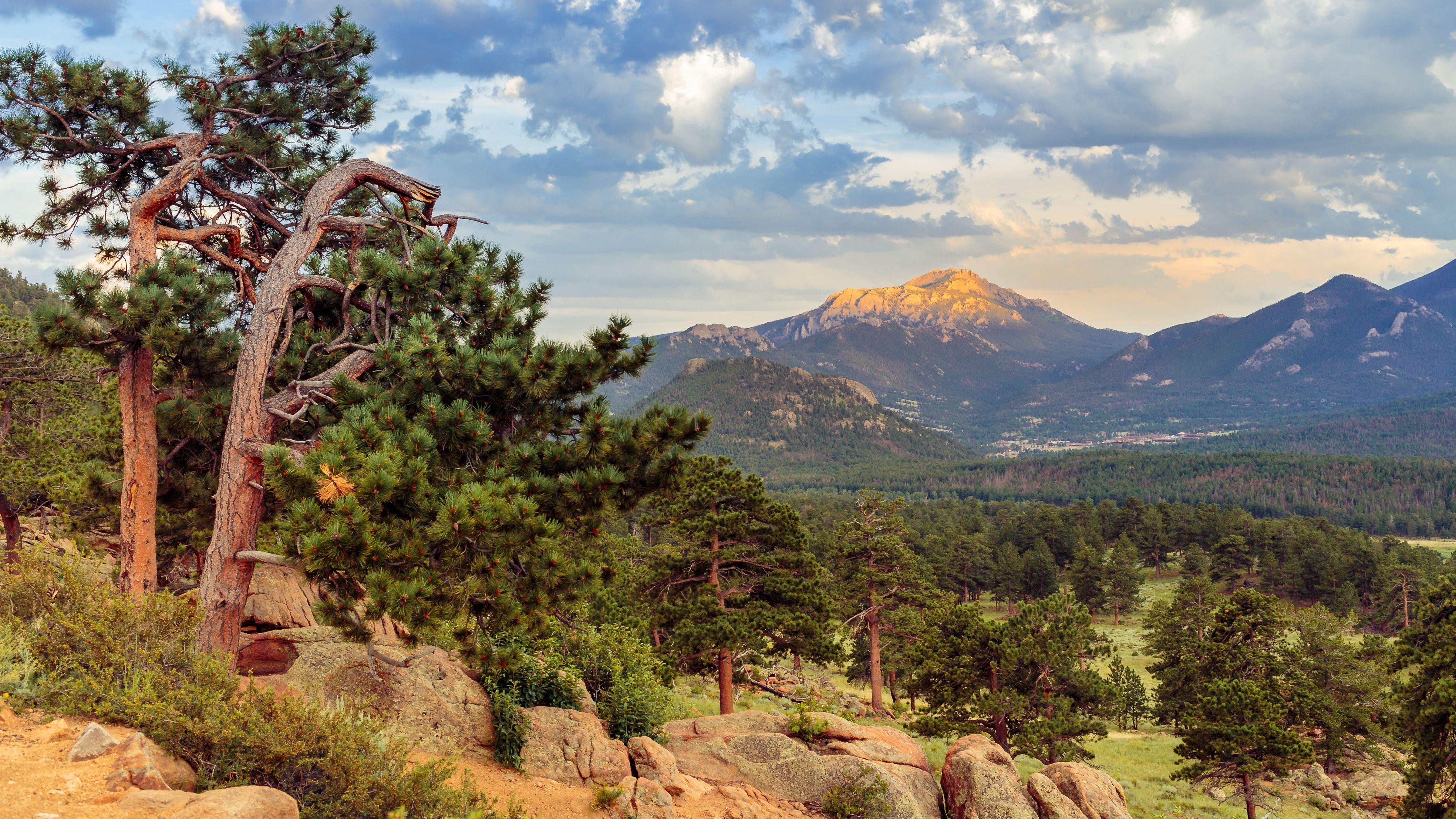 The Best Colorado National Parks Hacks