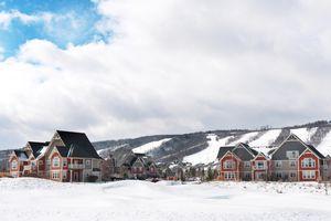 blue-mountain-resort