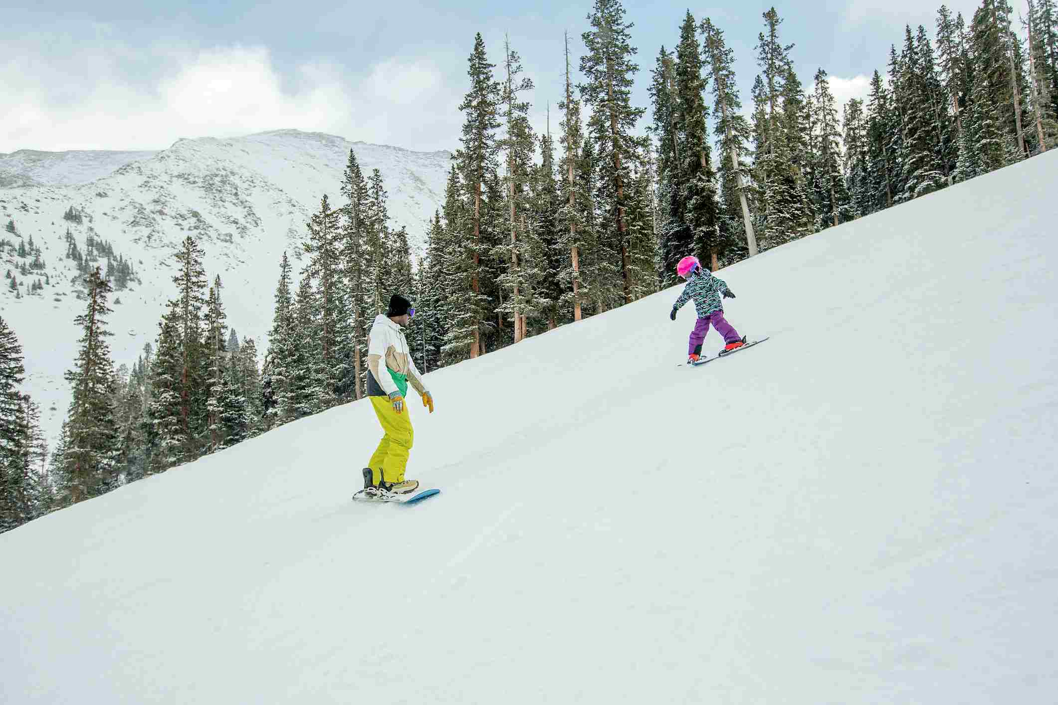 US Ski Resorts Where Kids Ski and Snowboard for Free Keystone Colorado Map Of East Side on map of san isabel colorado, map of cascade colorado, map of cameron pass colorado, map of stratton colorado, map of woodmoor colorado, map of vail, map of eldora colorado, map of san miguel county colorado, map of gunbarrel colorado, map of silver plume colorado, map of copper mountain colorado, map of colorado rv parks, map of lake granby colorado, map of blue mesa, map of cherry hills village colorado, map of battlement mesa colorado, map of arapahoe colorado, map of keenesburg colorado, map of panama city beach florida, map of laporte colorado,