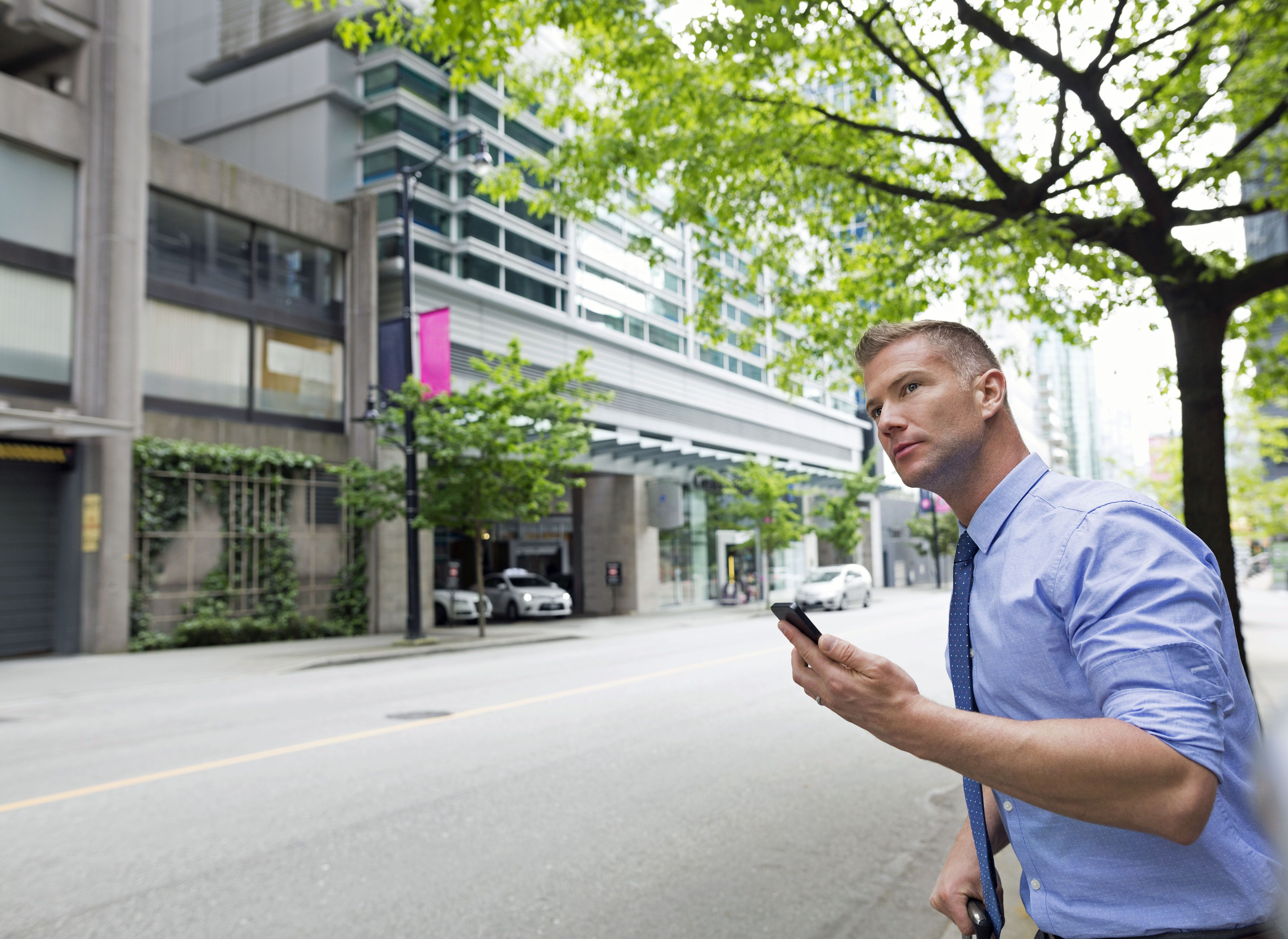 Uber Toronto Phone Number >> Costly Mistakes Made By Uber Riders