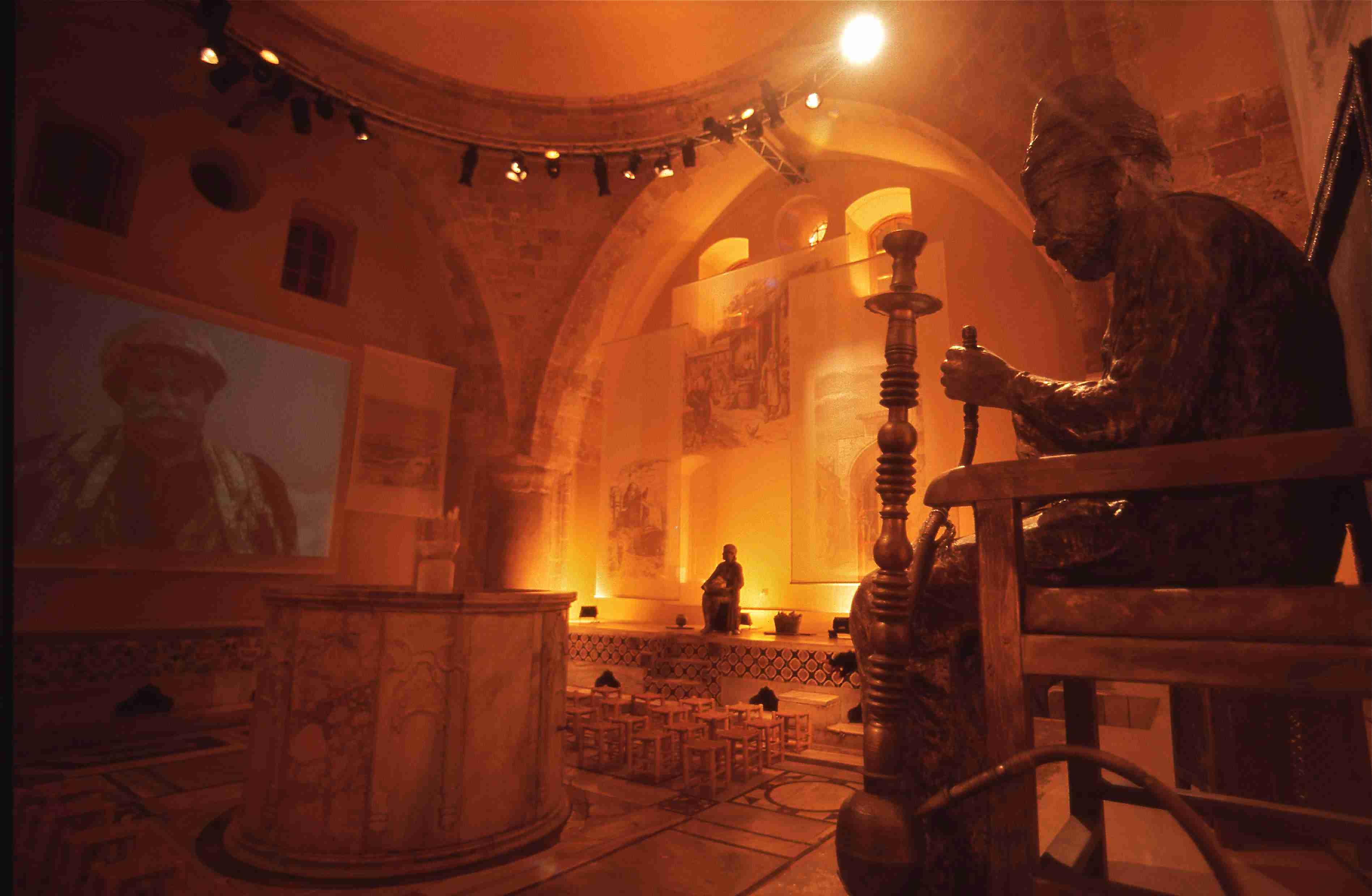 Akko-Acre-Hammam-al-Pasha-Turkish-Baths-Israel-Tourism.jpg