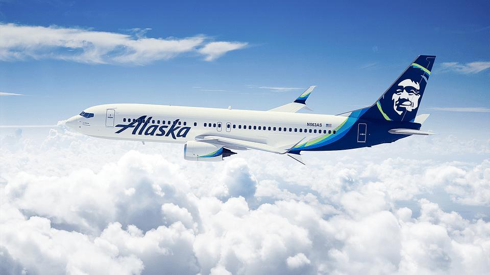 International Pet Travel Airlines
